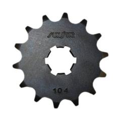 Звезда ведущая Sunstar 41615 JTF1448.15 Suzuki  DR650