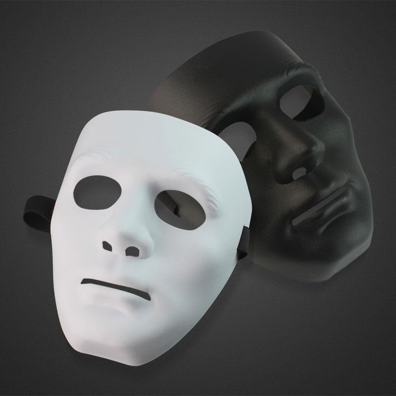 Карнавальные маски Маска мима (Jabbawockeez) 2bb4b65aa1f1cab743df5915dd6d76ba.jpg