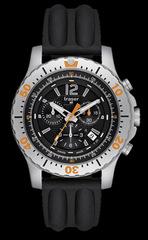 Наручные часы Traser 100183 Extreme Sport Chronograph