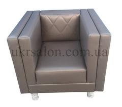 Кресло для зала ожидания Mokko