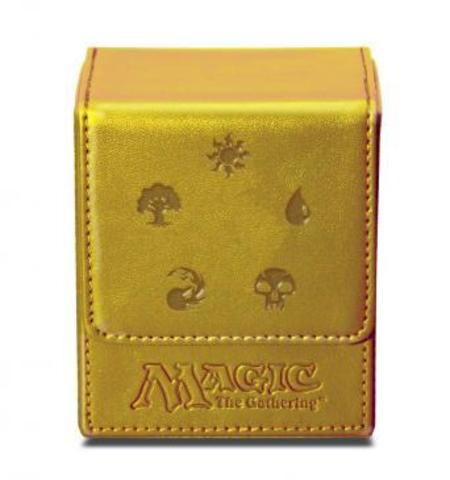 Flip Box All Mana Gold for Magic