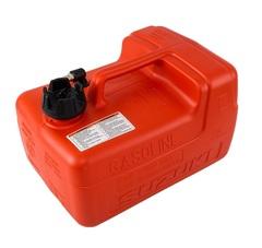Бак топливный для Suzuki, 12 литров