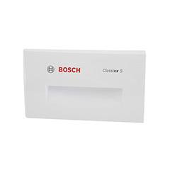 Панель диспенсера стиральной машины Bosch CLASSIXX 5 643914