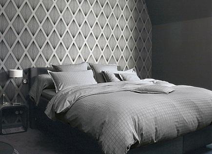 Постельное Постельное белье семейное Blanc des Vosges Palace ardoise postelnoe-belie-semeynoe-blanc-des-vosges-palace-ardoise-frantsiya-2.jpg
