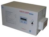Стабилизатор LIDER  PS10000W-15 - фотография