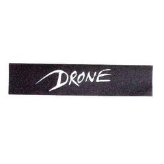 Шкурка Drone Logo