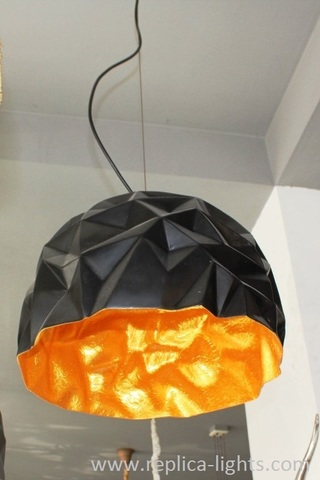 replica  Diesel Foscarini - Rock Pendant Light