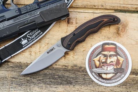 Складной нож Endorser 1105