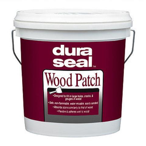 Dura Seal Wood Patch-Шпаклевка по дереву