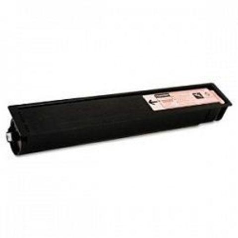 Тонер T-FC35EM пурпурный для Toshiba e-STUDIO2500C/3500C/3510C (21K) (6AJ00000052)