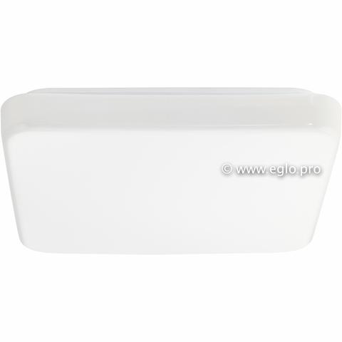 Светильник Eglo LED GIRON 95004