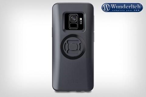 """SP-Connect защитный чехол с креплением """"twist to lock""""  - Samsung S8 / S9  - черный"""