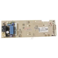 Электронный модуль ARCELIK к посудомоечной машине Беко