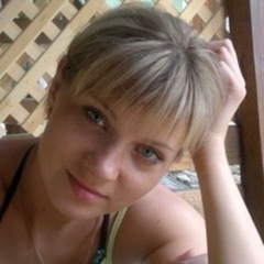 Долгих Ольга Петровна