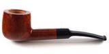Курительная трубка Savinelli Spring Liscia Model 122 (Cod.P231L***)