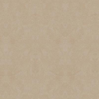 Обои Aura Texture World 192309, интернет магазин Волео