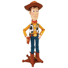 Говорящая Игрушка Шериф Вуди (Woody) - История Игрушек, Disney