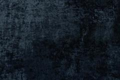 Велюр Vell Kaori (Велл каори) 18