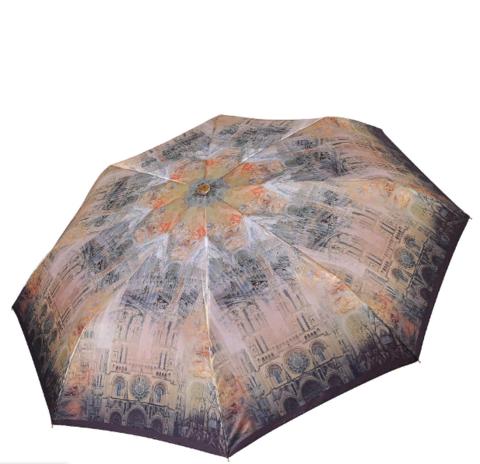 Зонт FABRETTI L-18107-14