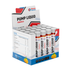 FF Pump Liquid (25 ml.)