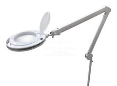 Лампа-лупа 6017H LED с регулировкой яркости