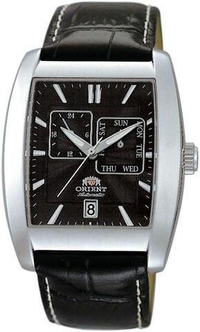 Купить Наручные часы Orient FETAB004B0 Classic Automatic по доступной цене