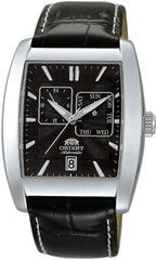 Наручные часы Orient FETAB004B0 Classic Automatic