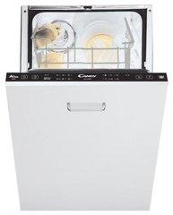 Посудомоечная машина Candy CDI 1L949