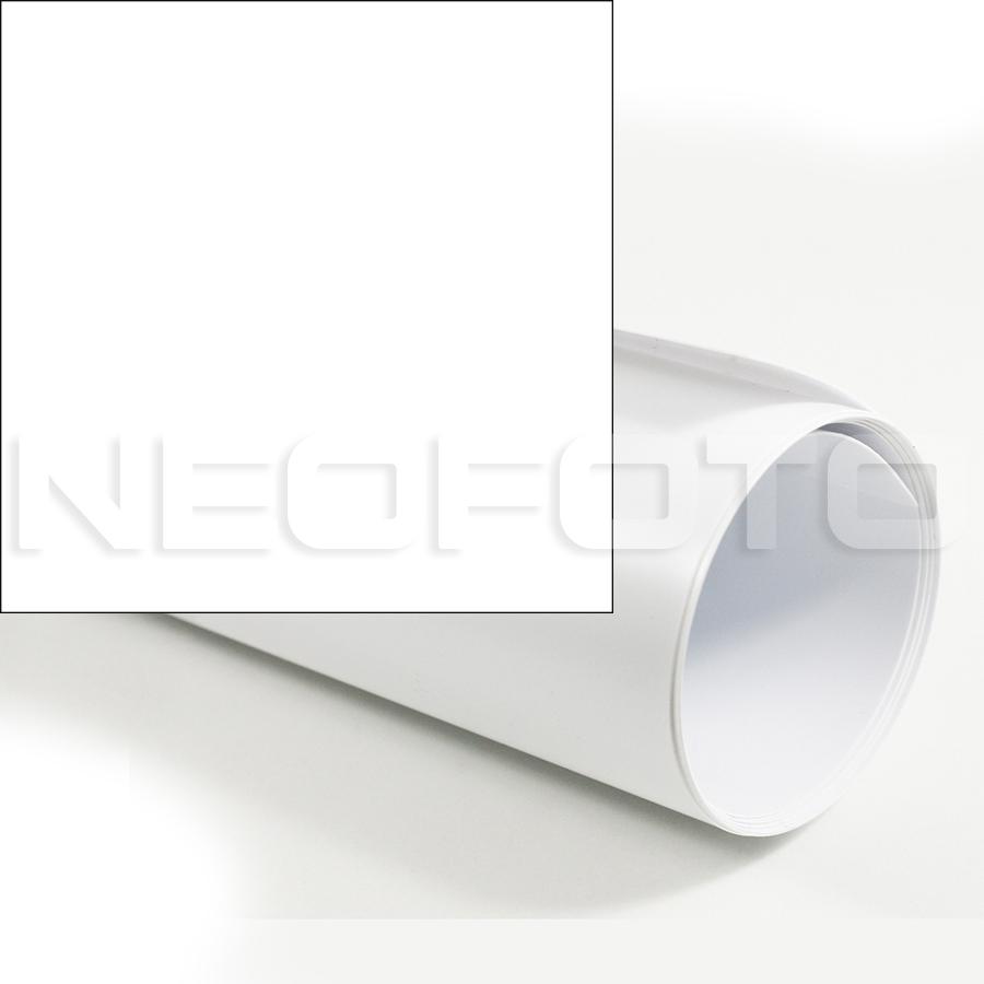 Superior Super White Matt 1309 1х1,3 м