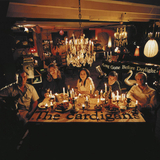 The Cardigans / Long Gone Before Daylight (2LP)