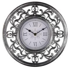 Часы настенные Aviere 27509