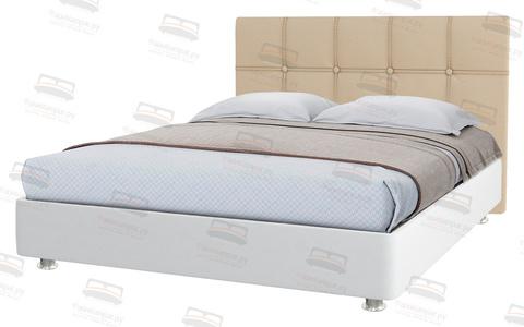 Кровать Sontelle Оллин с основанием