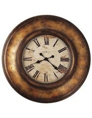 Часы настенные Howard Miller 625-540 Copper Bay
