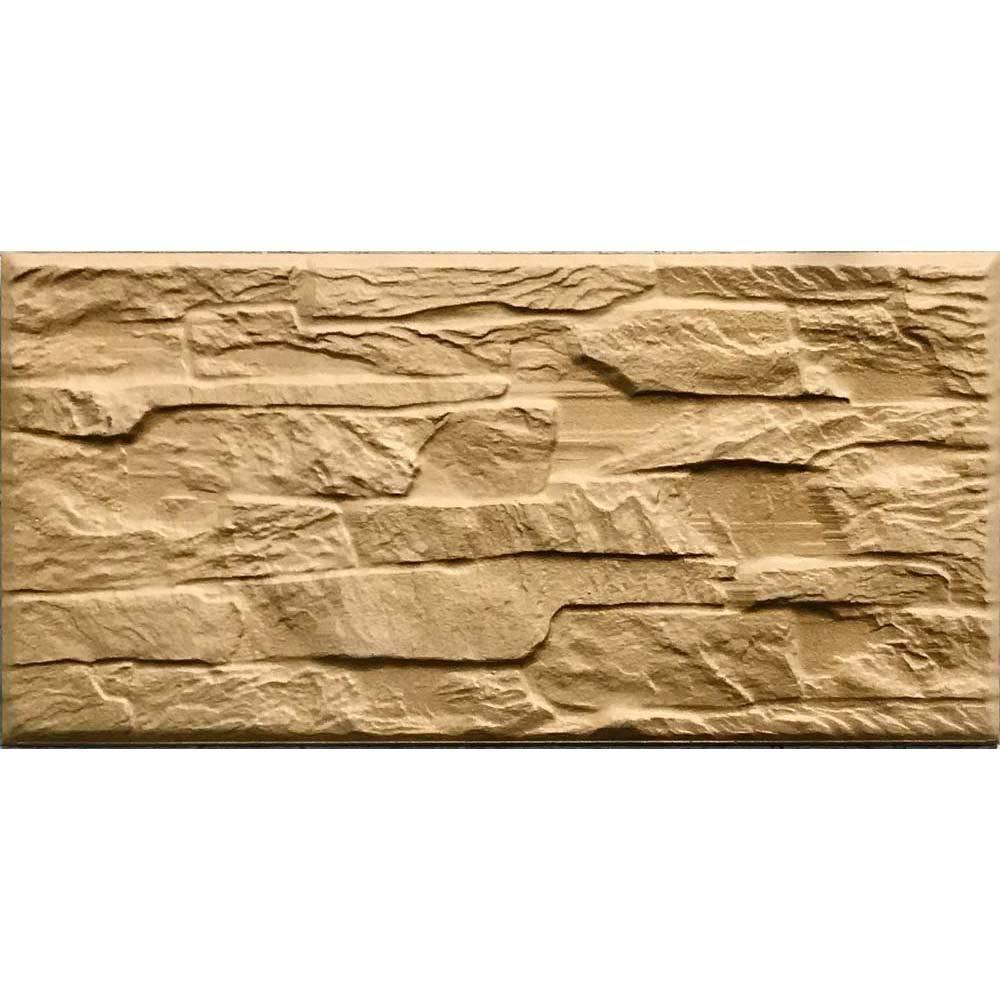 Cerrad - Kamien, Cer 28, Piryt, new, 300x148x9 - Клинкерная плитка для фасада и внутренней отделки