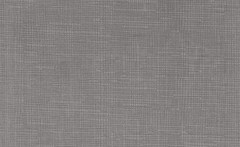 Велюр Vital dove (Витал дав)