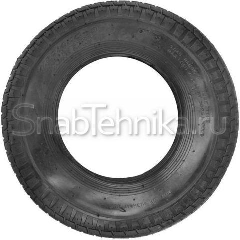 Покрышка 3.50-6 для пневматических колес диаметром 300 мм