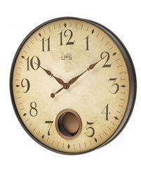 Часы настенные Tomas Stern 9005