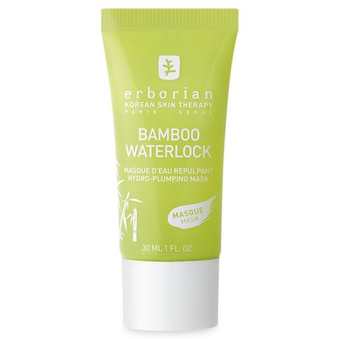 Erborian Бамбук вотелок увлажняющая маска Bamboo Waterlock Hydro-Plumping Mask