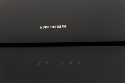 Вытяжка Kuppersberg F 912 B