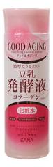 Лосьон для зрелой кожи лица Good Aging Lotion 180мл