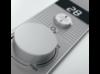 Накопительный водонагреватель Electrolux EWH 50 Centurio DL Silver
