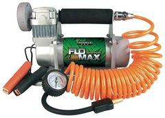 ICOMPRESSOR001 Компрессор Flo Max 72 л/мин