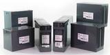 Аккумулятор EnerSys DataSafe 6HX800 ( 6V 196Ah / 6В 196Ач ) - фотография