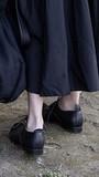 Туфли «TAMOND» купить