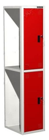 Classic. Шкаф для одежды (дополнительная секция) FERRUM 03.102D