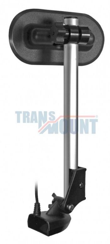 Кронштейн TransMount KRL-300