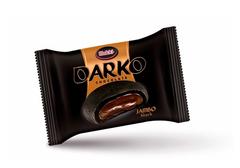 Шоколадное печенье с жидким шоколадом внутри Darko, 216г