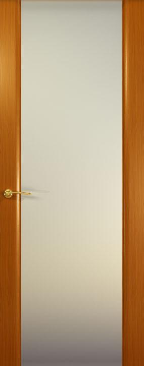 Шторм-3 ДО, Темный анегри, Дверное полотно, ОКЕАН