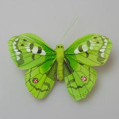 Набор бабочек 12 шт 287322