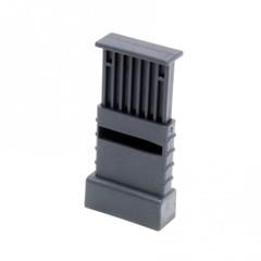 Лоадер ProMag для AR15 223 Rem (5,56/45)